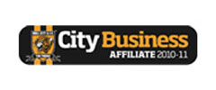 City Business Partner